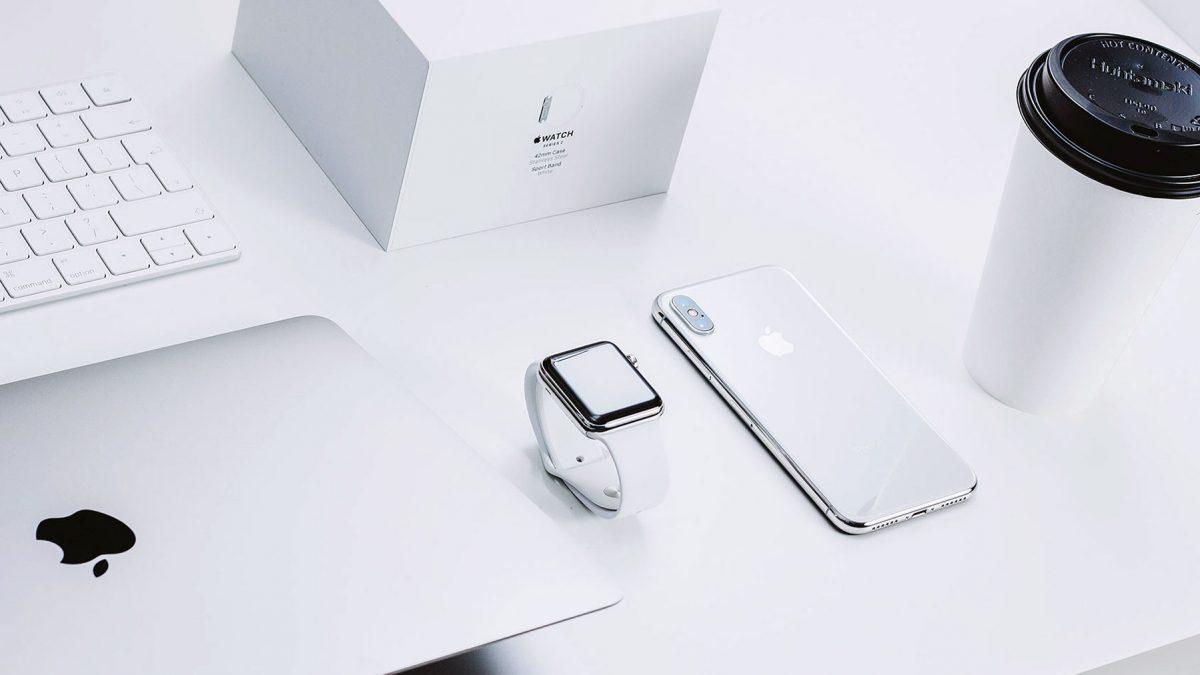 Fast-Track Your Minimal Design