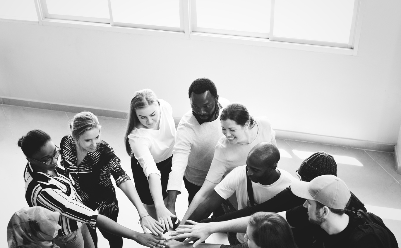 Tips for Creating a Positive Work Environment