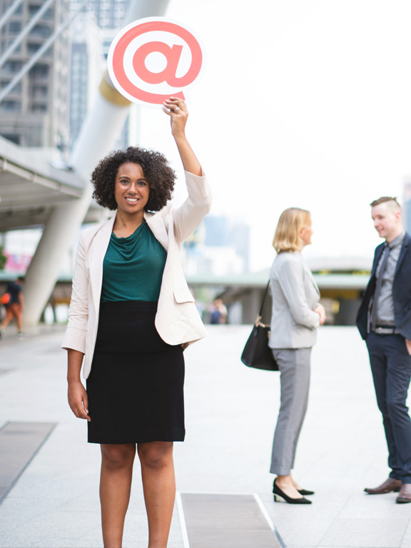 How do You Create a Positive Corporate Culture?