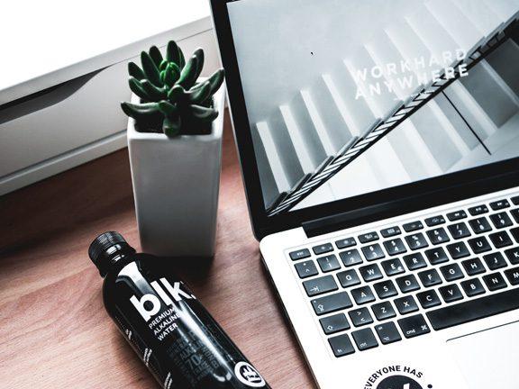 Modern & Creative WordPress Designs for Bloggers