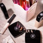 How to pick the right makeup goods for you