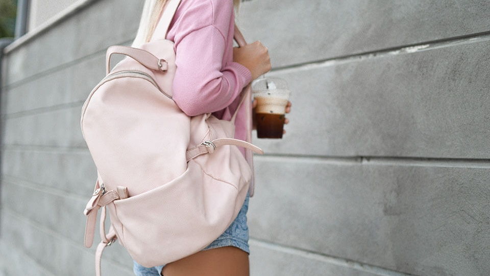 The Must Have Bag for Fashion Style