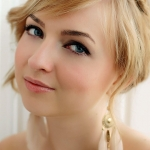 10 Ways to Brighten your Skin