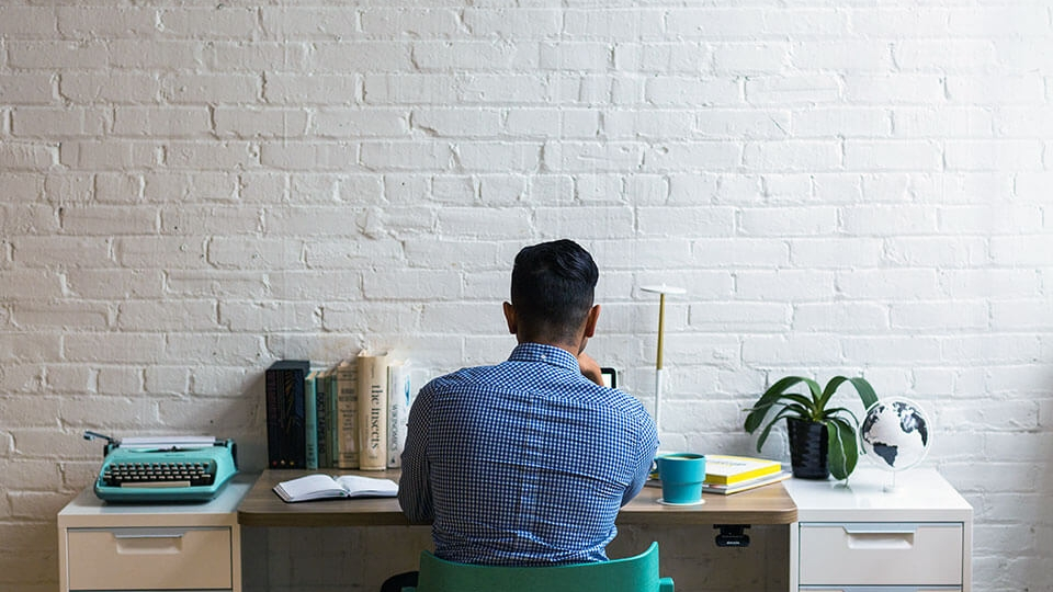 5 Fast Ways to reduce Without at Work