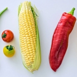 Reasons Why Organic Produce Is Better When You're Eating Seasonally