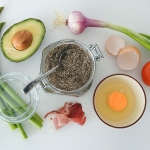 Medical advantages of a Raw Food Diet