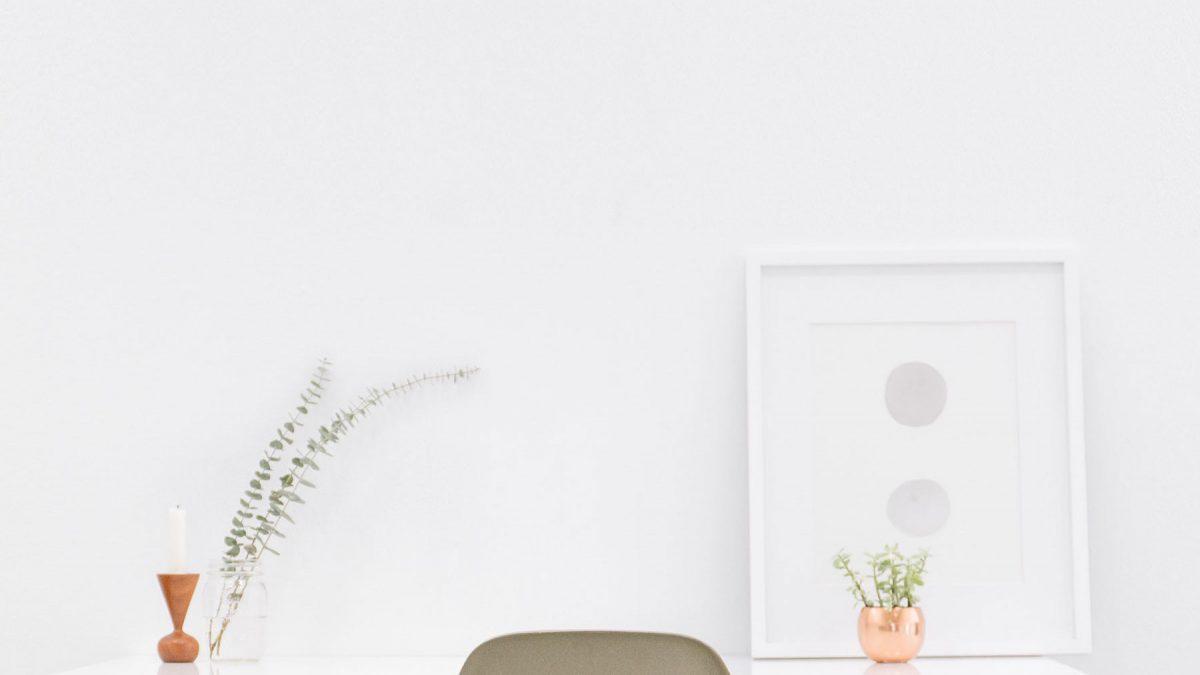 Best 50 Tips for Minimal