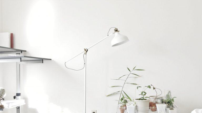 Creative Minimal Design? It's Easy if You do it Smart