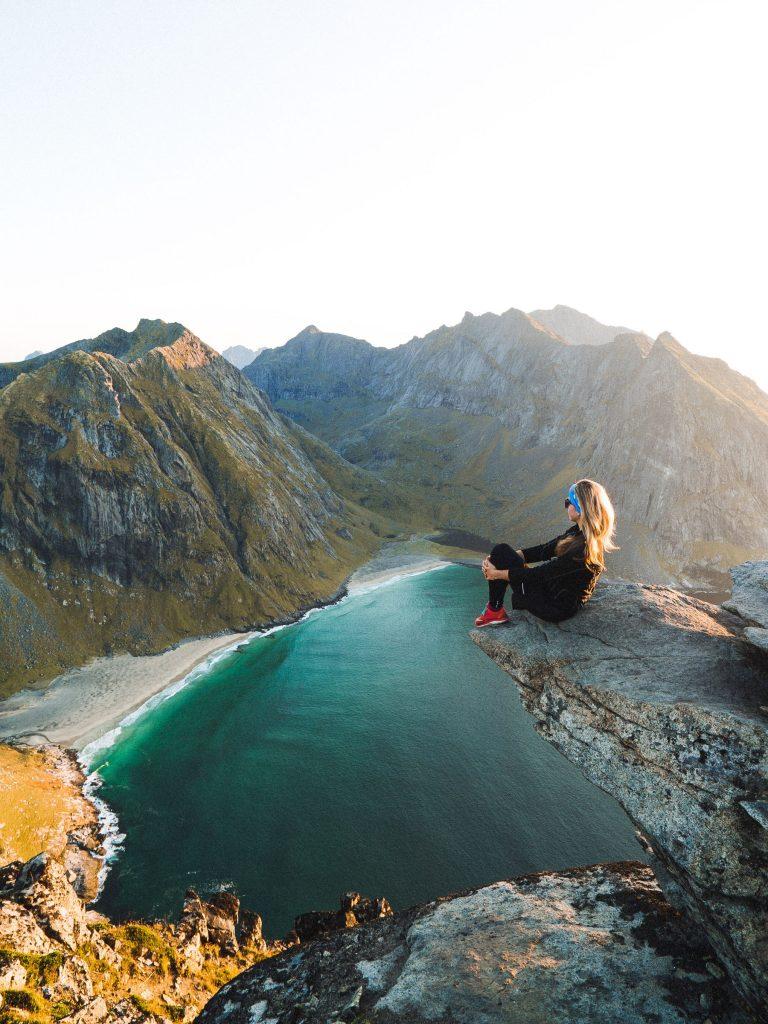 Top 10 Most Beautiful Destinations